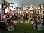 booth_at_nantucket_art_show_2009.jpg