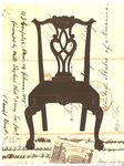 chippendale_side_chair.jpg