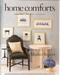 country_living_home_comforts_2006.jpg