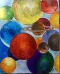 planets_colorpencils_fnzbawd.jpg