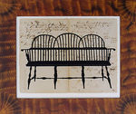 windsor_bench_print.jpg
